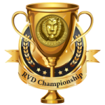 RVD Contest Championship 2015, with a prize fund 100'000 USD