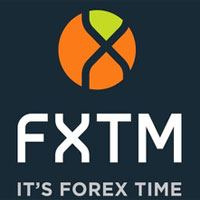 Get 30% Deposit Bonus Promotion offer on FXTM